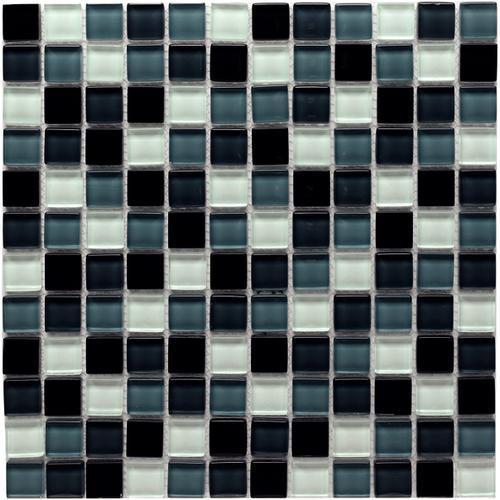 Antibes Gl Mosaic Tiles Cp1390